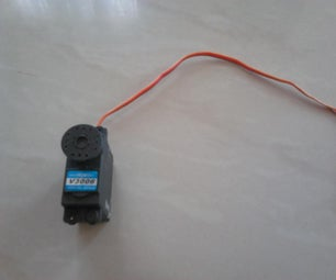 How to Make a Linear Actuator