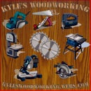 Kyles Woodworking