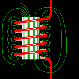 Electromagnet_with_gap.svg.png