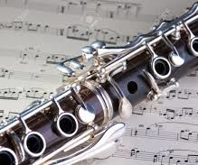 How to tune a Clarinet
