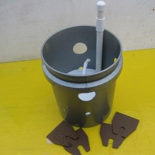 5 gl SIP Bucket 1.jpg