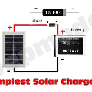 simplest solar charger2.jpg
