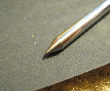 Marking Tool