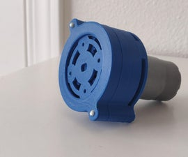 How to 3D Print a Multi-Stage Planetary Gearbox