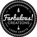 farbulouscreations
