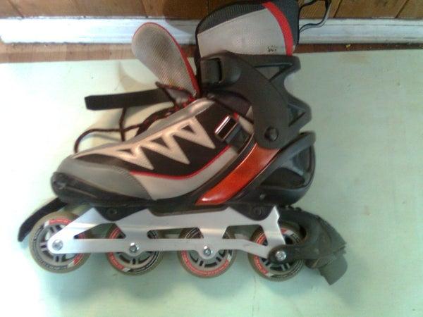 Rollerblade Brake