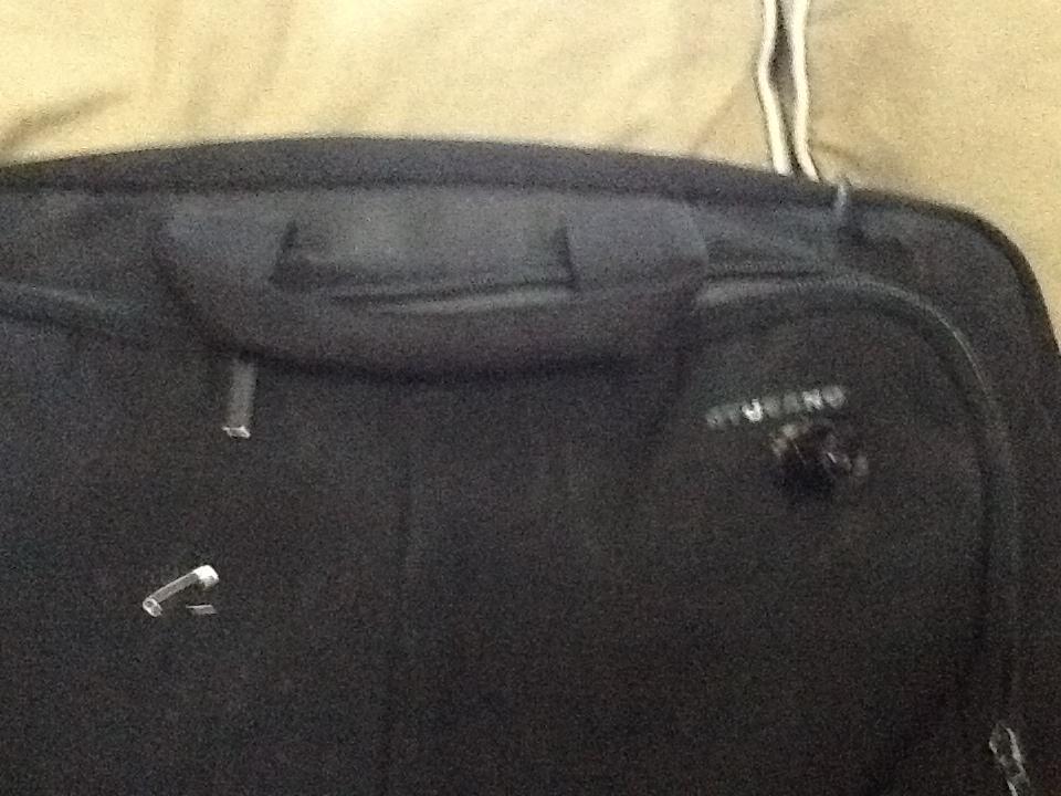 pocket spy camera