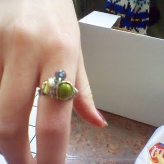 ring 1.jpeg