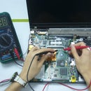 How I Fix My Dead Laptop of Over Two Years