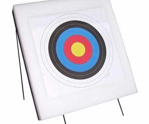 Archery Basics