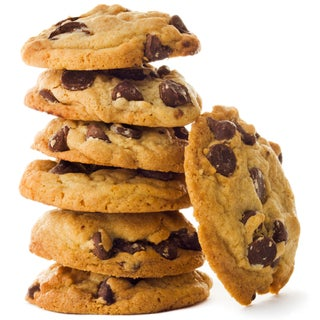 photo-cookies-istock_000005421640small.jpg
