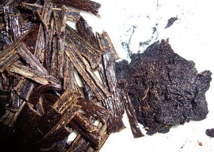Review: Venui Vanilla