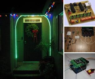 Arduino Stuff