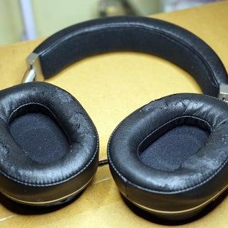 Headphone fix 01 (Large).jpeg