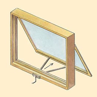 10-wood-frame.jpg