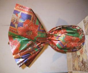 Homemade Holiday Gift Ideas !