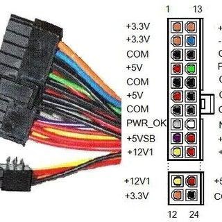 atx-connector-20-24pin.jpg