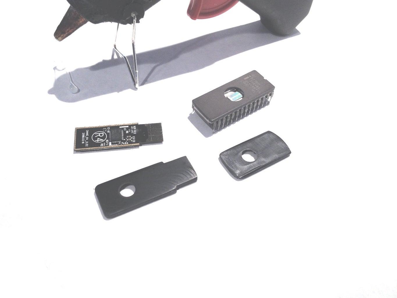 Assemble (Glue)