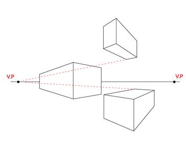 Basic Boxes 7