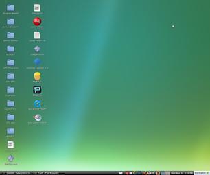 Helpful Things for Ubuntu Users