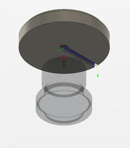 Generating Cutting Tool Paths