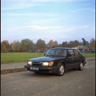 Saab900t16sfr.jpg