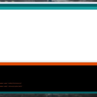 arduino error screenshot.jpg