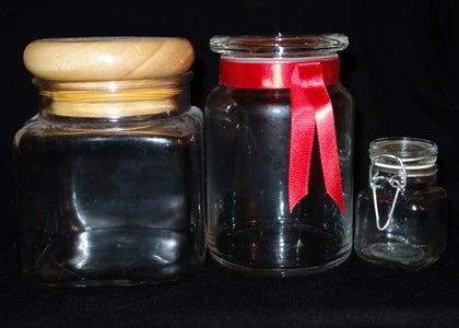 Find a Jar