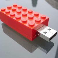 USB Guide