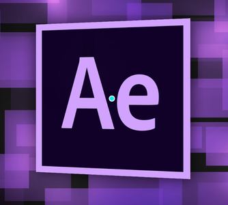 Open Adobe After Effects