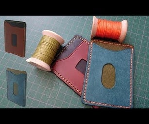 Design & Make Your Own Card Holder Using a 3d Configurator