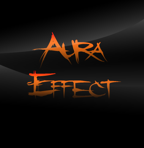 Adobe Photoshop CS3: Aura Effect for Dummies