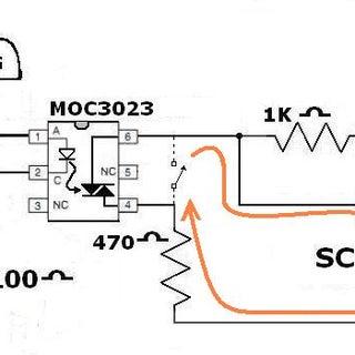 OPTOISO-Triac-SCR-sw.JPG