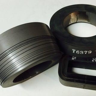 Tape-Torroid6.jpg