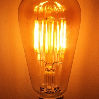 LED_Bulb_Dimmable_Edison_Teardrop_Smoked_1024x1024.jpg
