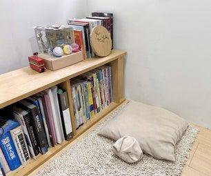 Yuki's Chill Space