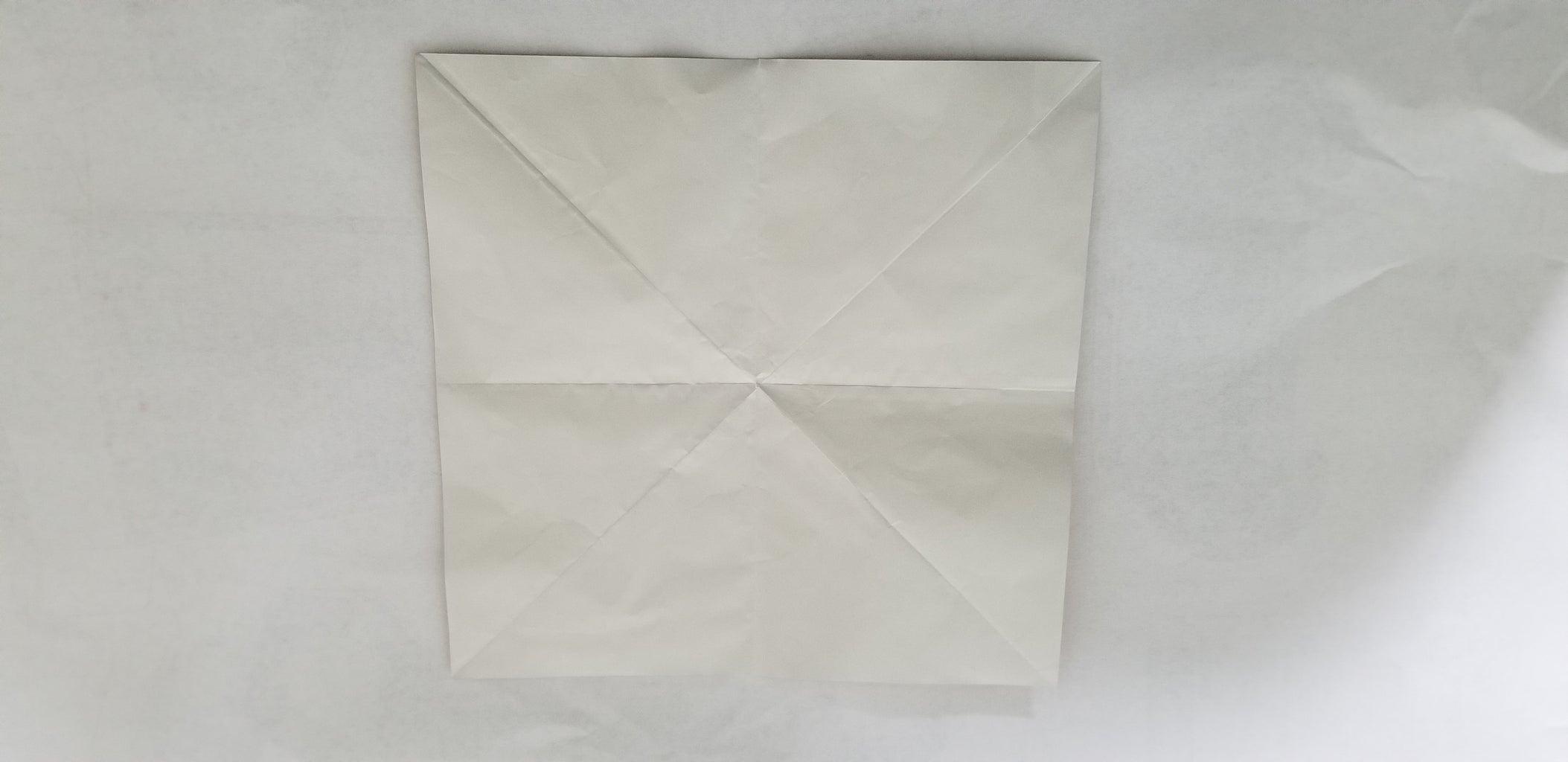 Base Folds