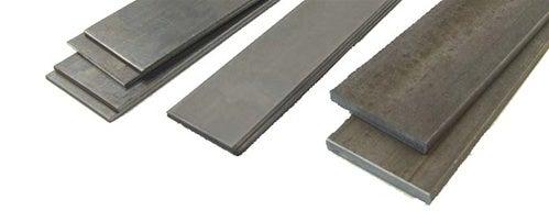 Choosing a Steel