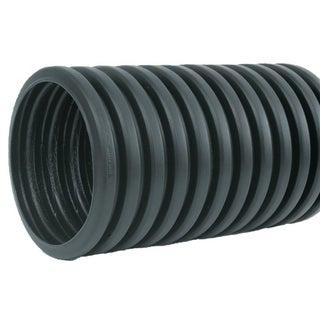 corrugated drain pipe.jpg