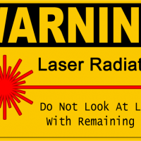 warning-laser-6402-300x200.png