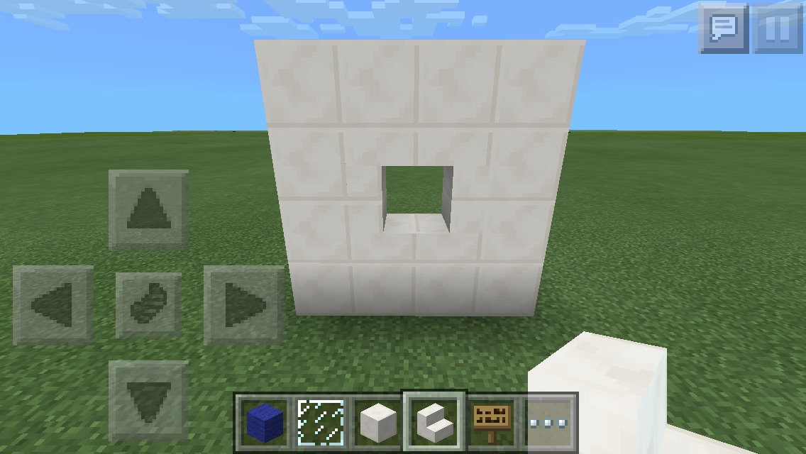 How To Make A Cool Window