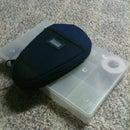 Useful Electronics Storage!!