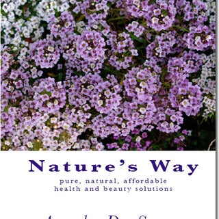 Natures Way Cover.jpg