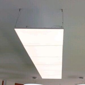 project-frameless-led-panel-light1.jpg