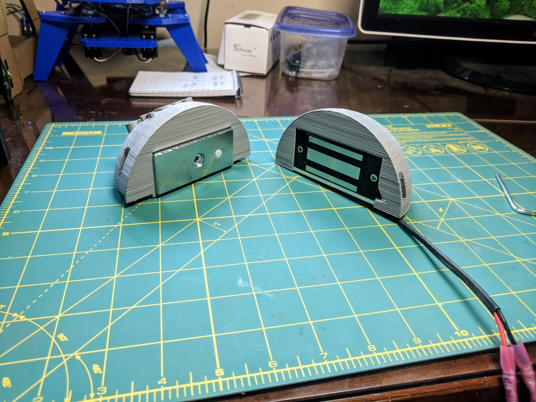 Measurement and Design