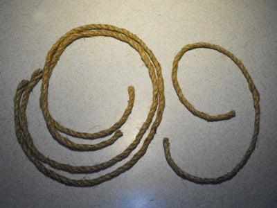 Cut Rope