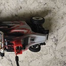 Quick and Easy FPV Mini RC Car Racing