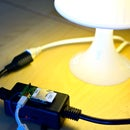 Impower - The (Electric Imp powered) Internet Connected AC Outlet