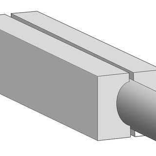 Cylindar Vice-Shaded.jpg