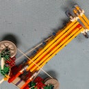 Awesome Knex Crossbow